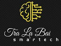 Tra La Bai Smartech, LLC
